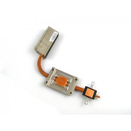 Chladič Toshiba Satellite C650-15Z