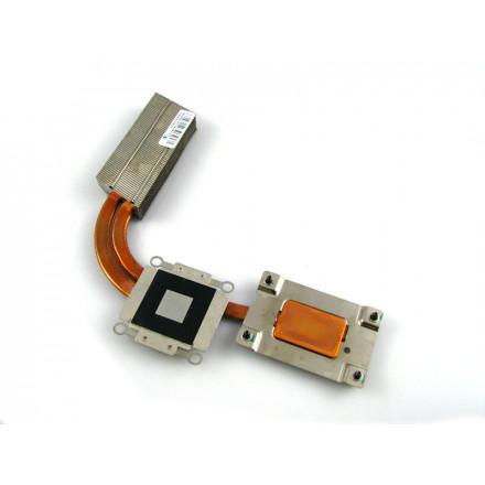 Chladič Toshiba Satellite L650