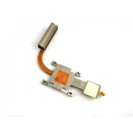 Chladič Compaq Presario C700