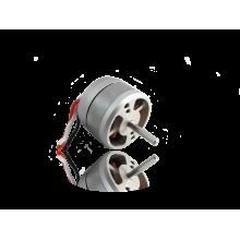 Motor DJI Spark