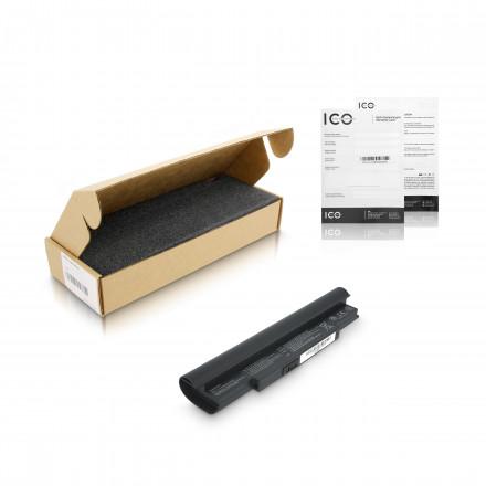 baterie pro Samsung NC10, NC20