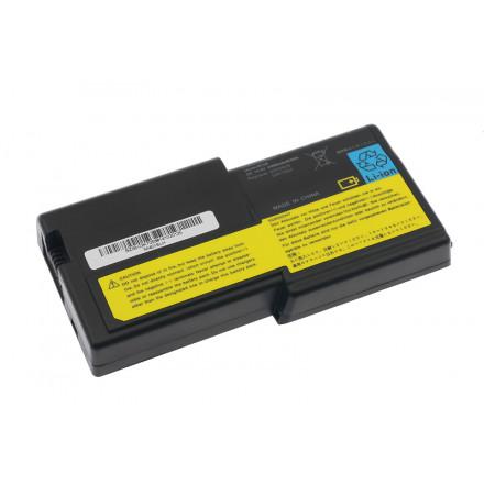 baterie movano IBM R32, R40