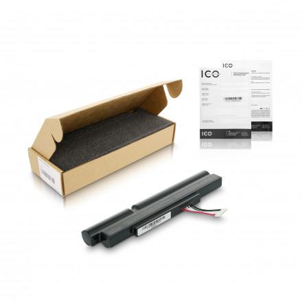 baterie pro Acer Aspire 5830