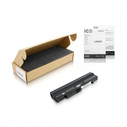 baterie pro LG X120, X130