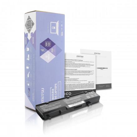 baterie mitsu Fujitsu Li1705, V3515