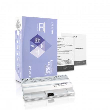 baterie mitsu Sony BPS8