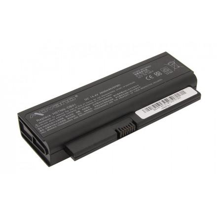 baterie movano HP 4310s (2600maH)