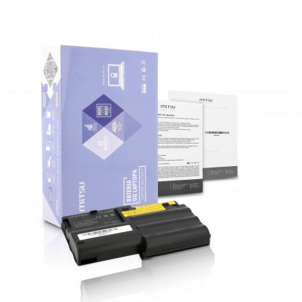 baterie mitsu IBM T30