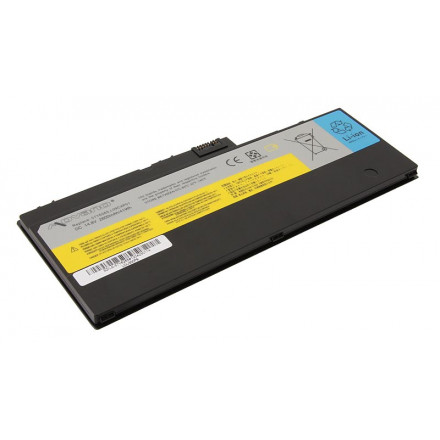 baterie movano Lenovo IdeaPad U350