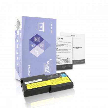 baterie mitsu IBM R32, R40