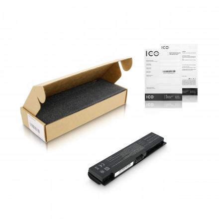 baterie pro Samsung N308, N310 (6600mAh)
