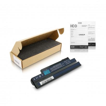 baterie pro Acer AO532h (černá)