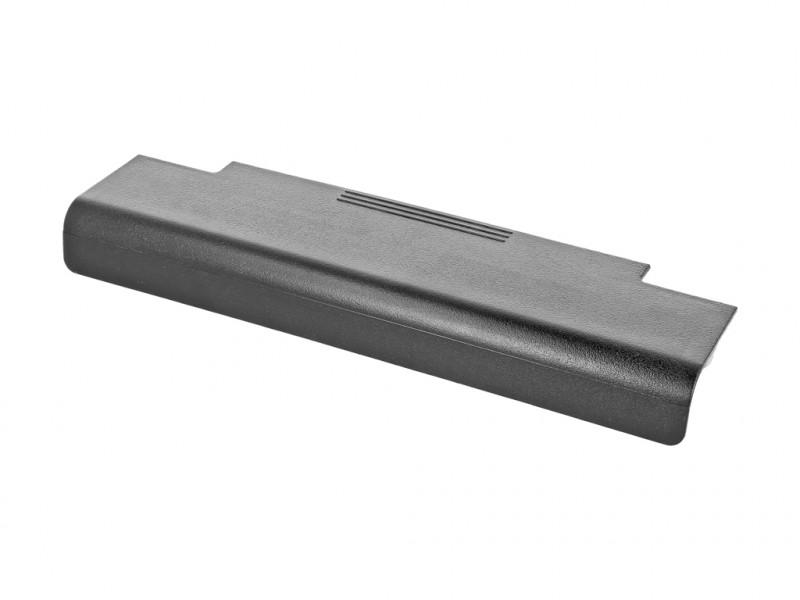 baterie movano Dell Inspiron 13R, 14R, 15R, 17R