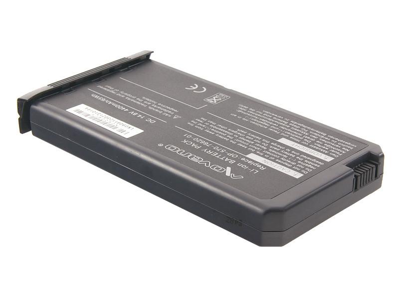 baterie movano Dell Latitude 110L