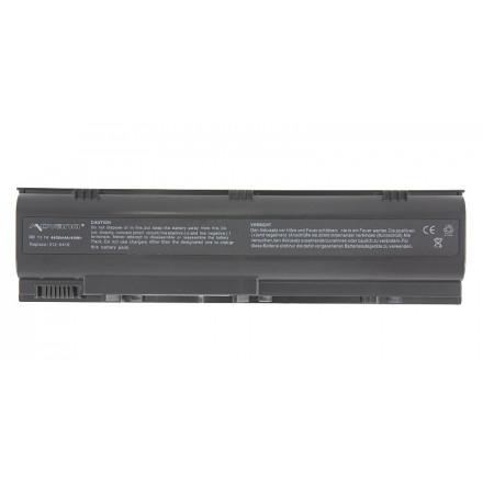 baterie movano Dell Inspiron 120L, 1300 (4400mAh)