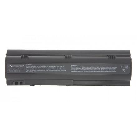 baterie movano Dell Inspiron 120L, 1300 (8800mAh)