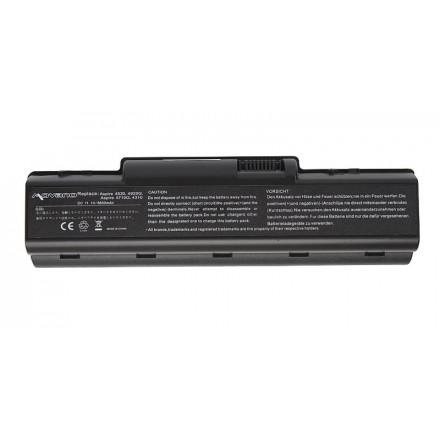 baterie movano Acer Aspire 4310, 4710 (8800mAh)