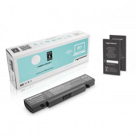 baterie movano Samsung P60, R60, R70, X60, Q70