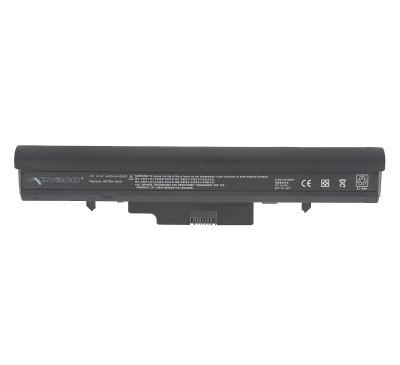 baterie movano HP 510, 530