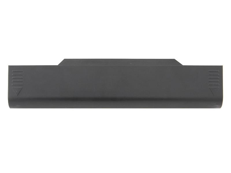 baterie movano Benq JoyBook S73, R31E (4400mAh)
