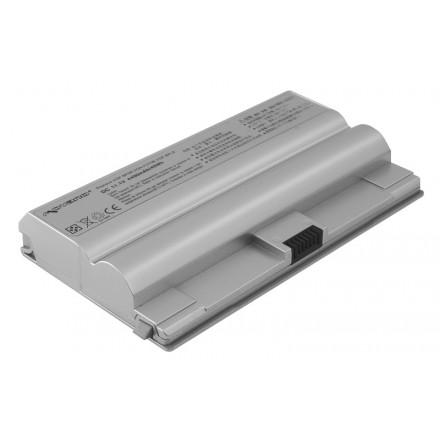 baterie movano Sony BPS8 (4400mAh)