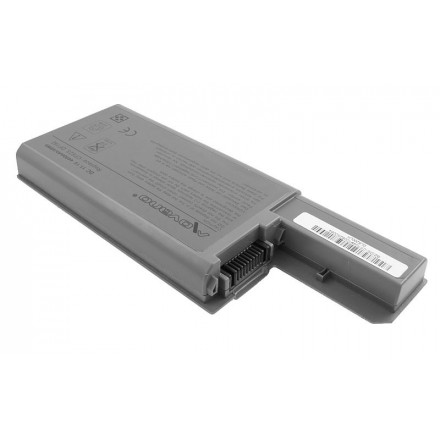 baterie movano Dell D531, D820, M65 (4400mAh)