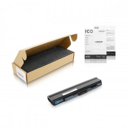 baterie pro Acer Aspire 1430, 1551, 1830T