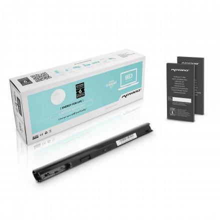 baterie movano HP 248 G1, 340 G1 (2600 mAh)