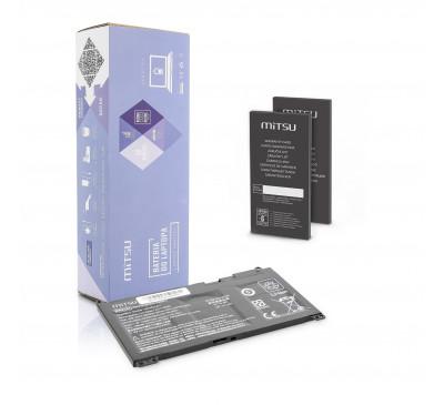 bateria mitsu HP 450 G4, 470 G4