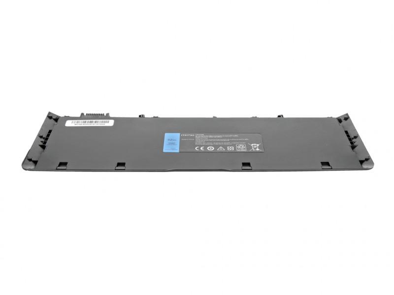 bateria mitsu Dell Latitude 6430u