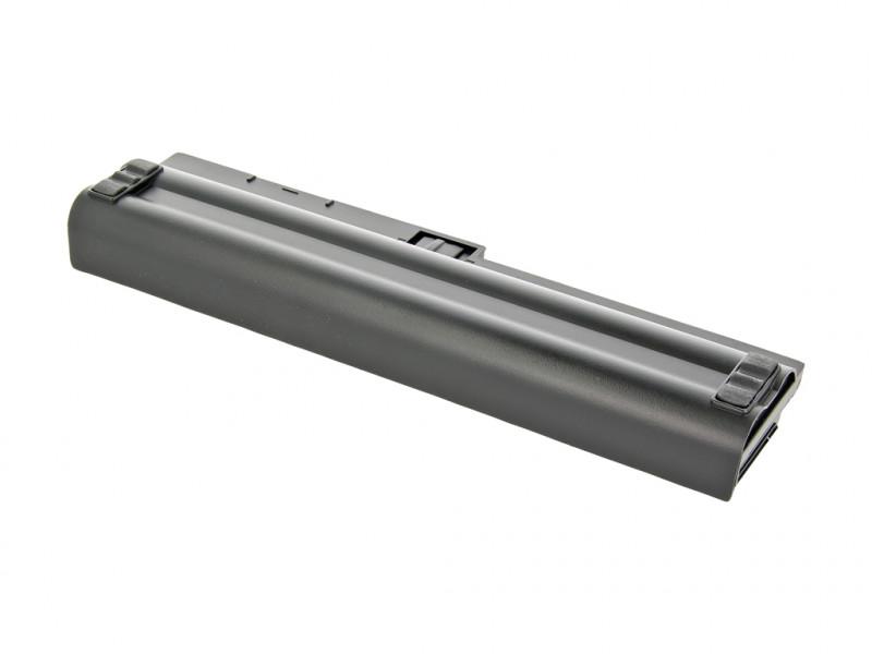 bateria movano premium Lenovo X200 (5200mAh)