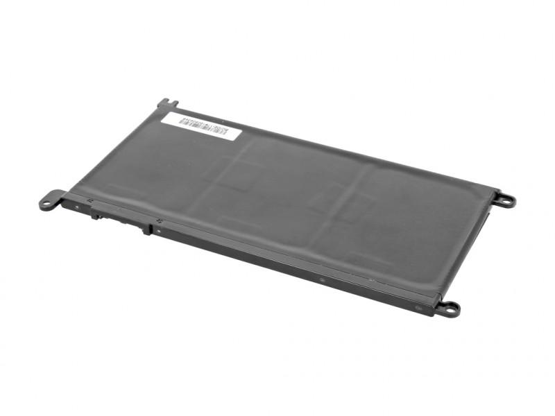 baterie pro Dell Vostro 14 (5468), Inspiron 15 (5568) - 3600mAh