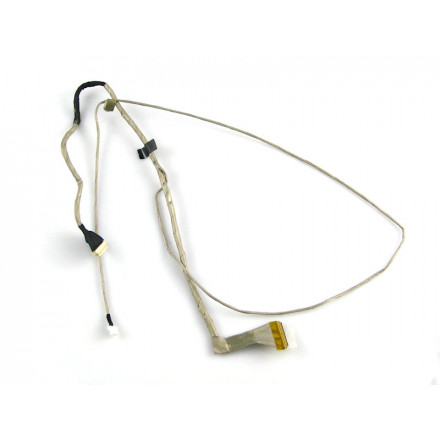 Flex kabel Toshiba Satellite C650-15Z