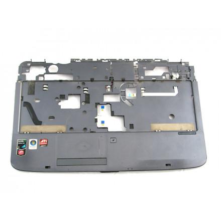 Horní kryt Acer Aspire 5536