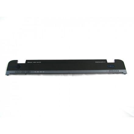 Horní lišta Acer Aspire 5536