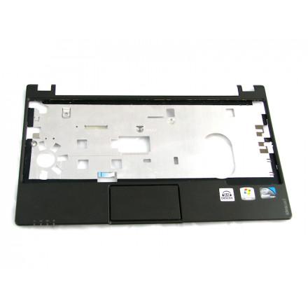 Horní kryt Lenovo IdeaPad S10-3