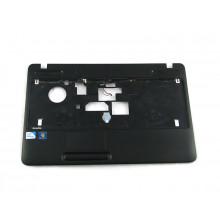 Horní plastový kryt Toshiba Satellite C650-15Z