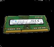 Operační paměti RAM (7)