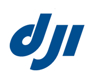 DJI (4)