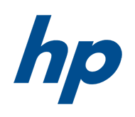 Hewlett Packard (1)