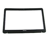 Plasty - LCD rámečky (4)