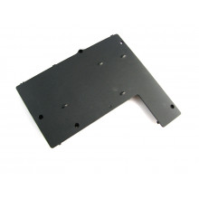 Plastová krytka HDD Acer Aspire 5536