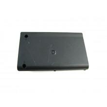 Plastová krytka HDD Compaq Presario C700