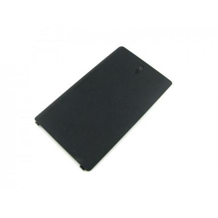 Plastová krytka HDD Toshiba Satellite C650-15Z