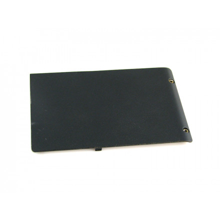 Plastová krytka HDD1 Toshiba Satellite P500-1J0