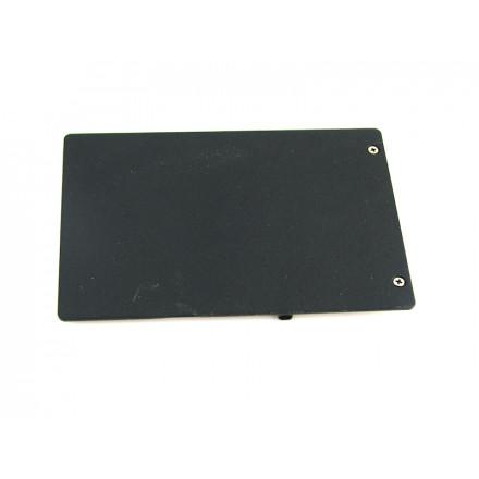 Plastová krytka HDD2 Toshiba Satellite P500-1J0