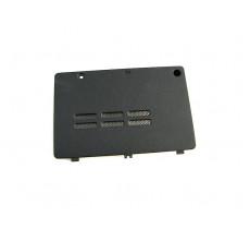 Plastová krytka RAM Acer Aspire 5536