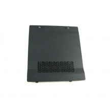 Plastová krytka RAM Compaq Presario C700