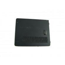 Plastová krytka RAM HP Pavilion DV6500