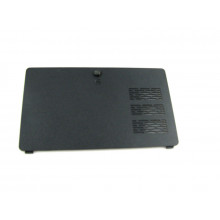 Plastová krytka RAM Toshiba Satellite C650-15Z